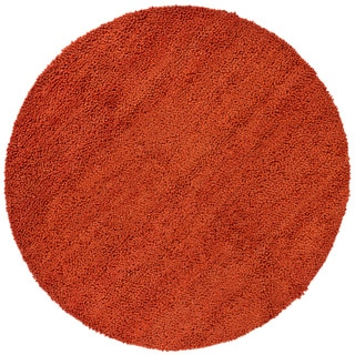 Orange Round Oval Square Overstock Shopping The Best