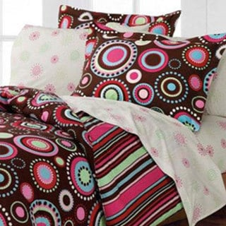 Cotton Kids Bedding Overstock Shopping Boys And Girls