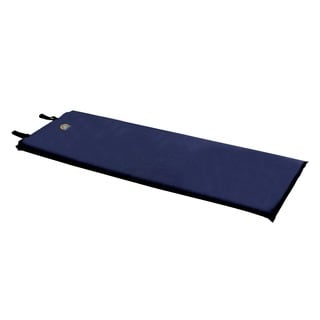 Cots Airbeds Amp Sleeping Pads Overstock Shopping The