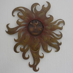 Garden Accents Overstock Shopping The Best Prices Online