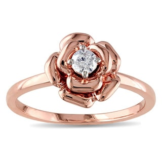 Gold Fashion Rings Overstock Shopping The Best Prices