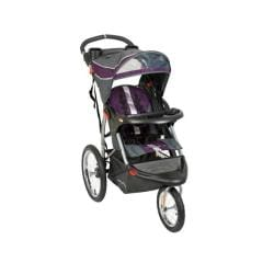 Strollers Overstock Com Shopping The Best Prices Online