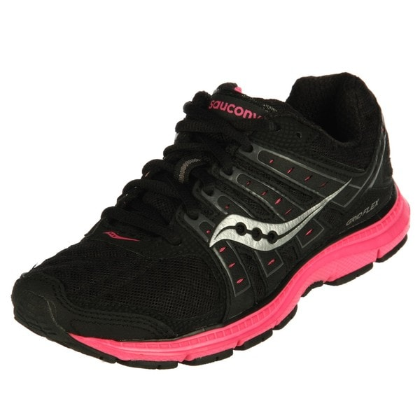 saucony shoes near me, OFF 76%,Free