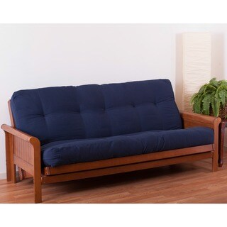 Futons Overstock Shopping The Best Prices Online