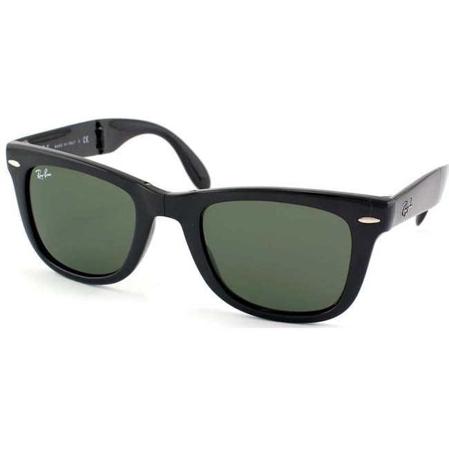 Model  WAYFARER 2140 901. Brand  RAY BAN. You will receive One 341cbf32a8