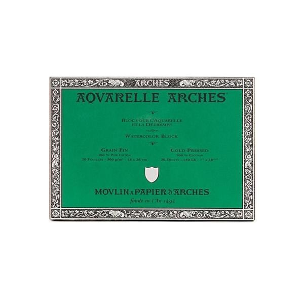 3561253283451 Ean Local Art Pad Fabriano 15 Quot X11 Quot 280gsm