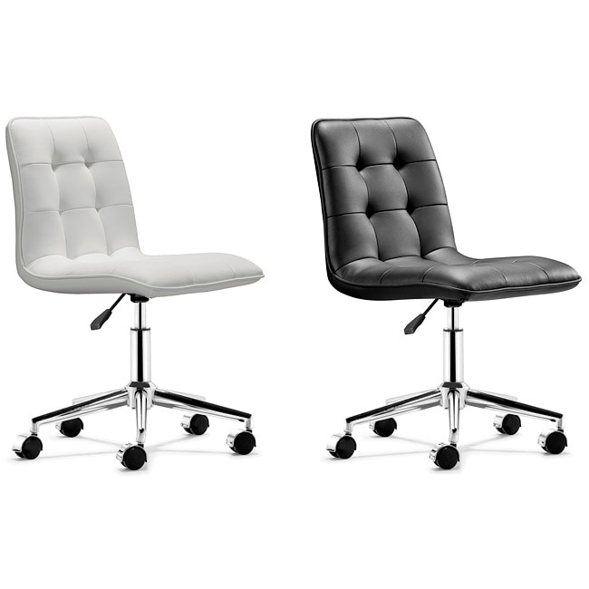 Overstock Office Furniture: Overstock Shopping
