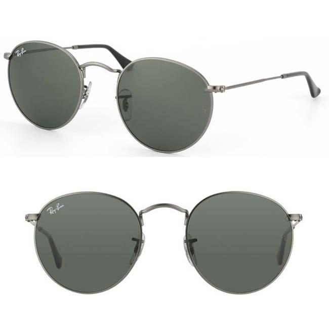 1b56e6033e Ray Ban Round Glasses « Heritage Malta