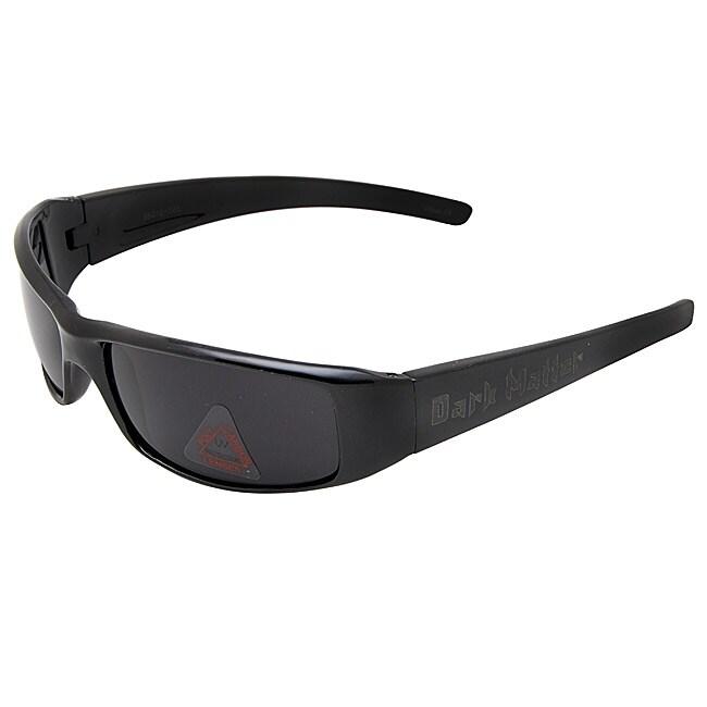 f69302ce42 Mens Sports Glasses « Heritage Malta