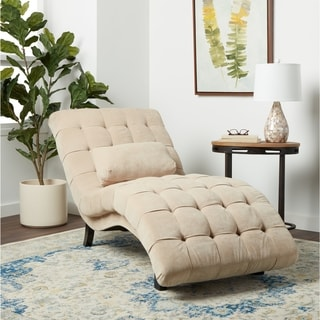 Lounge Chairs Overstock Shopping The Best Prices Online