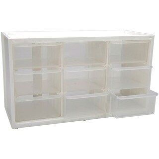 Storage Amp Organization Overstock Com Shopping The Best