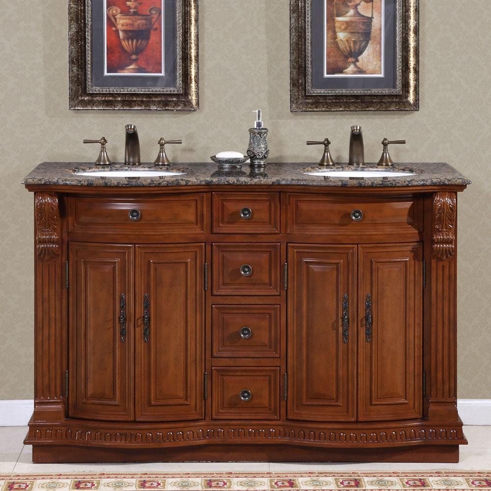Vanity Design House Montclair on design house fixtures, design house sofa, design house grab bar, design house cabinet,