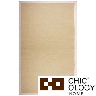 Checker Border Memory Foam Floor Mat 16586428