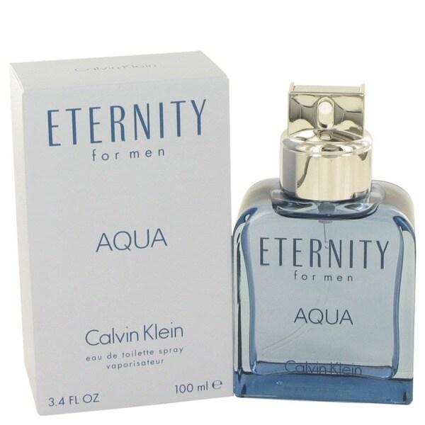 875f009c01 $28.99 (Overstock.com). Calvin Klein Eternity ...