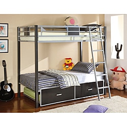 Trundle Bed Beds Comfort In Any Style Overstock Com