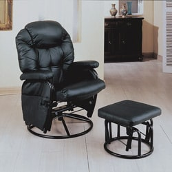 Swivel Living Room Chairs Overstock Shopping The Best