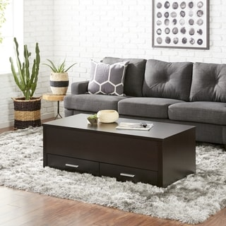 Coffee Sofa And End Tables Accent For