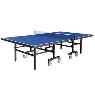 Recreation Room Overstock Com Shopping The Best Prices