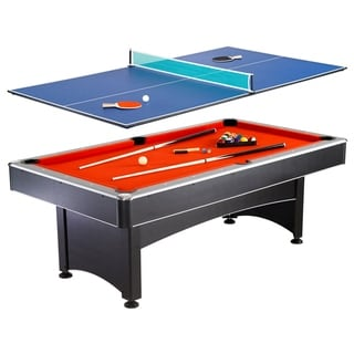 Table Games Overstock Com Buy Tennis Tables Game