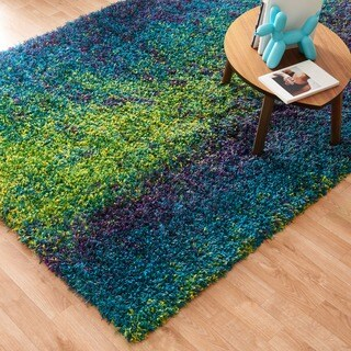 Purple 5x8 6x9 Rugs Overstock Com Shopping The Best