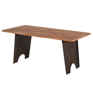 Bar Amp Dining Tables Overstock Shopping The Best