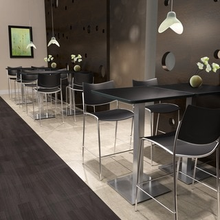 Commercial Stools Overstock Com Buy Office Chairs