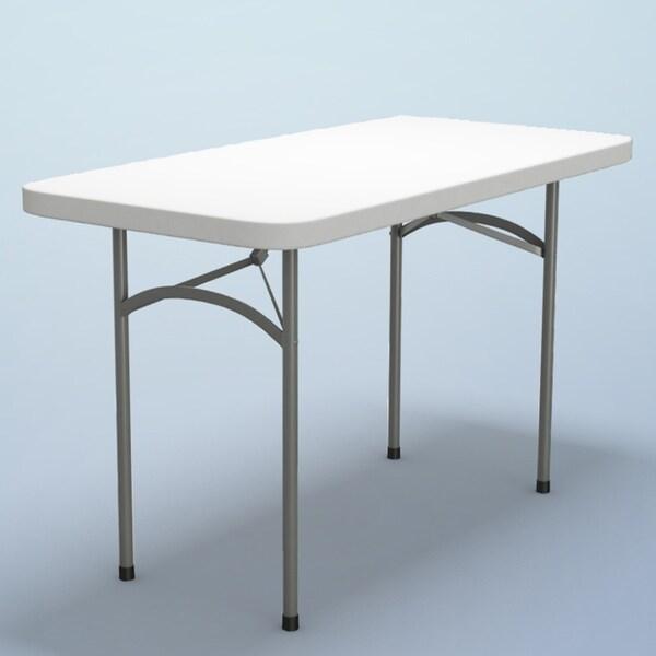 Mayline Event 7700 Series Rectangular Multi Purpose Table