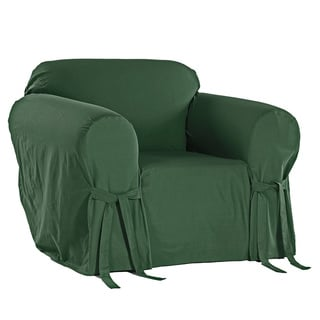 Slipcovers Overstock Com Shopping The Best Prices Online