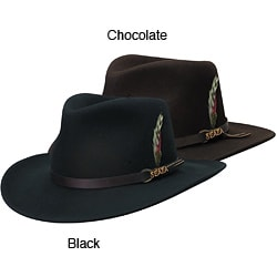 14a0da24af5 Outback Buy Fashion And Popular Hats Online For Men And