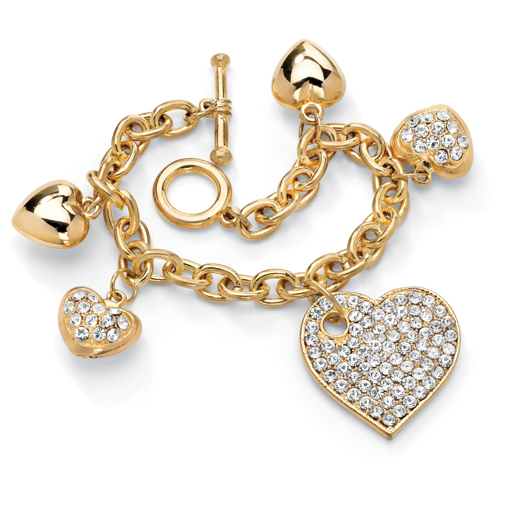 Overstock Jewelry Coupon Codes layoffider.ml sells Sterling Silver CZ Jewelry, Designer inspired Jewellery,Bridal and Wedding jewelry gifts, Cheap Discount Jewelers: Cubic Zirconia Rings Necklaces Bracelets Pendants Earrings.