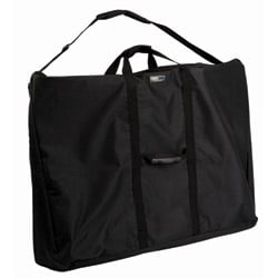 Travelchair Lounge Lizard Sack 13926123 Overstock Com