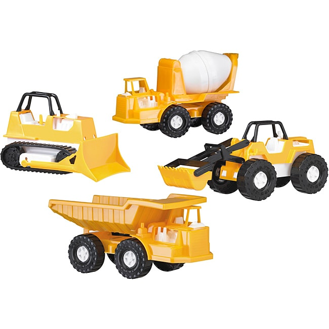 Toys Vehicles 61