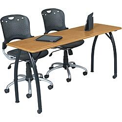 Economy 60x24 Inch Flipper Table 13768563 Overstock