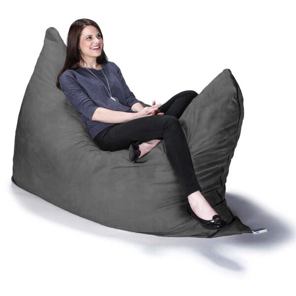 Jaxx 5 5 Pillow Saxx Bean Bag Pillow 13930951