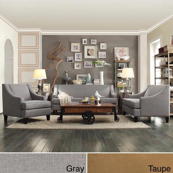 Room set overstock shopping big discounts on inspire q living room