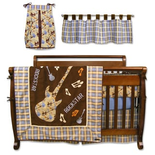 Trend Lab Baby Store Overstock Com Online Store Save