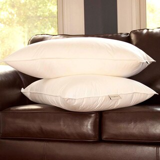Tommy Bahama Ultimate Down Alternative Pillows (Set of 2)