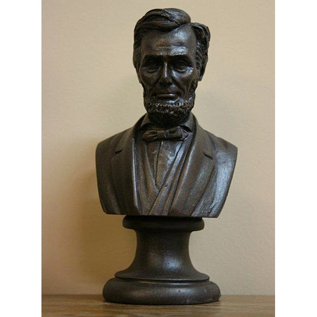 Lincoln Bust 94
