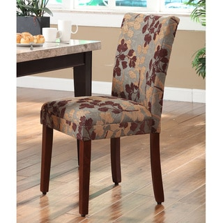 Dining Room Chairs Overstock Com