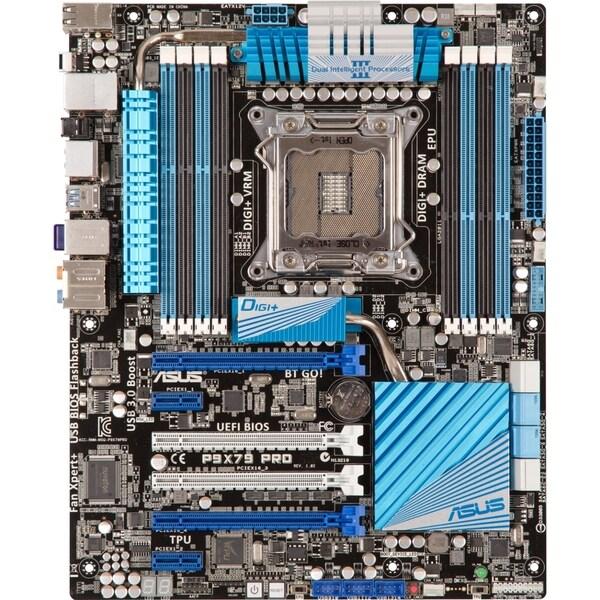 Foxconn 661mxplus