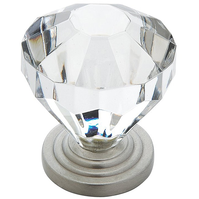Glass Knobs For Bathroom Cabinets: Share: Email