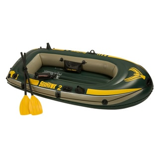 Boats Amp Kayaks Shop The Best Deals For Jul 2017