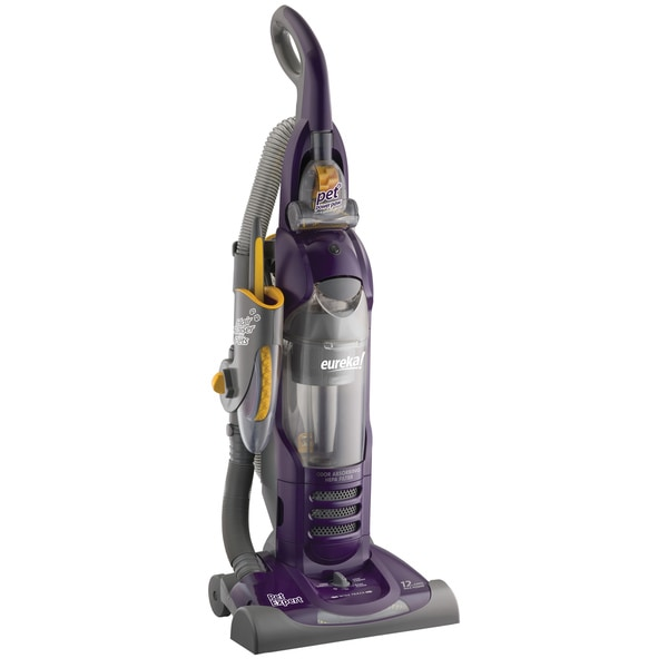 Eureka Pet Lover Bagless Vacuum 13991748 Overstock Com