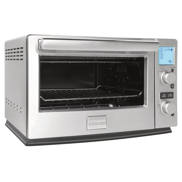 Frigidaire Professional Convection Toaster Oven 14005468