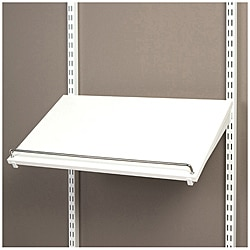 Whitmor Closet Shoe Rack Storage System 15365970