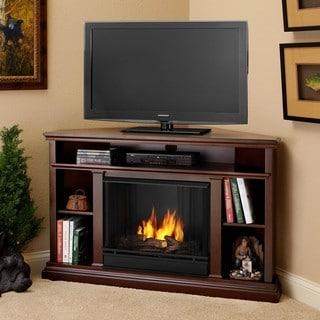 Gel Indoor Fireplaces Overstock Shopping The Best