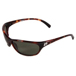 6d0c9e438f0 Bolle Women  39 s Polarized Sunglasses
