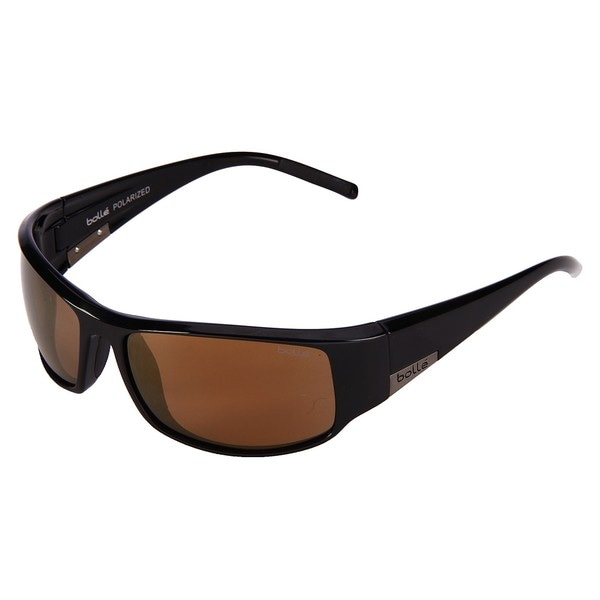 5b5ec14259 Bolle King Sports Sunglasses Bolle Sport Sunglasses on PopScreen