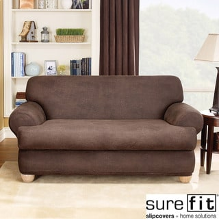 Sofa Amp Couch Covers Overstock Com