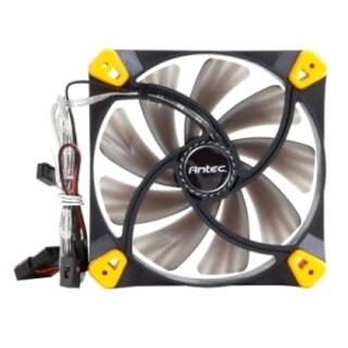 Cooler Master Vortex Plus Rr Vtps 28pk R1 Cooling Fan